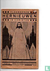Hernieuwen 1