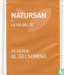 Al Gelsomino