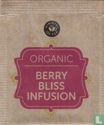Berry Bliss Infusion
