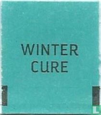 Delhaize - Winter Cure / Well Being Caring Moments