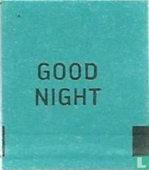Delhaize - Good Night / Well Being Caring Moments