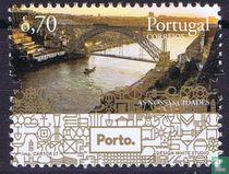 Onze steden (Porto)