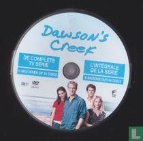 De Complete TV Serie / L'intégrale de la serie