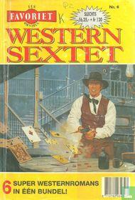 Western Sextet 6