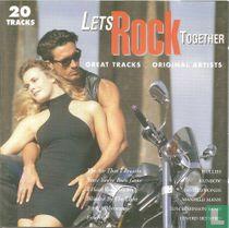 Let's Rock Together