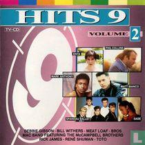 Hits 9 Volume 2