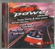 FM Power