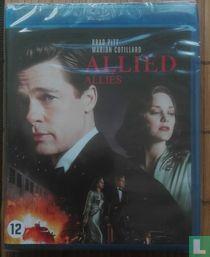 Allied / Alliés