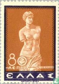 Aphrodite von Melos