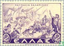 Schlacht von Salamis