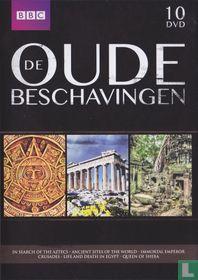 De Oude Beschavingen (box 1)