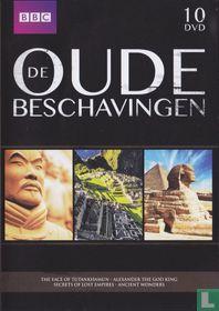 De Oude Beschavingen (box 2)