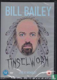 Tinselworm