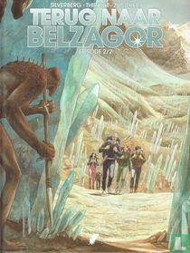 Terug naar Belzagor 2