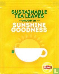 Sustainable Tea Leaves kopen