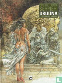 Mandragora + Aphrodisia acheter
