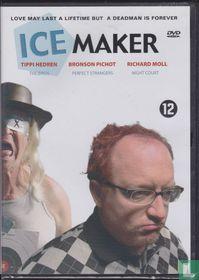IceMaker