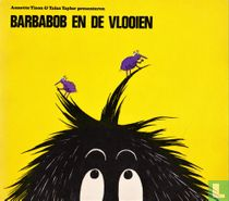 Barbabob en de vlooien