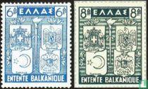 Balkanentente