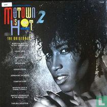 Motown Is Hot 2