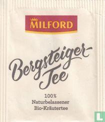 Bergsteiger-Tee