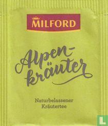 Alpen-kräuter