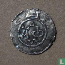 Deventer penning 1002-1014