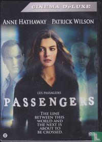 Passengers / Les passagers