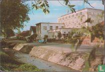 'Parahiangan' Universiteit
