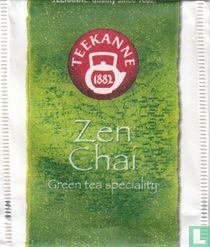 Zen Chai