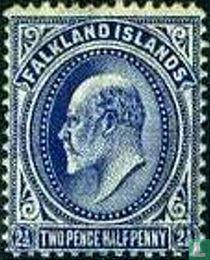 Koning Eduard VII