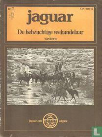 Jaguar 17