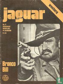 Jaguar 31