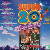 Super 20 Starlights