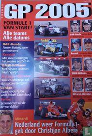 GP 2005 #