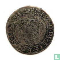 Deventer roosschelling 1601