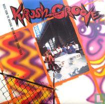 Krush Groove OST