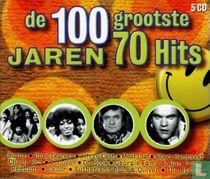 De 100 grootste jaren 70 hits
