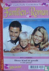 Familien-Roman [Kelter] [1e reeks] 1 a