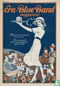 Era-Blue Band magazine 3