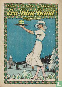 Era-Blue Band magazine 20