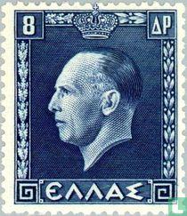 König Georg II.