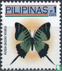 Vlinders (type II)