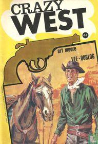 Crazy West 44