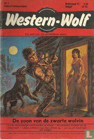 Western-Wolf 1