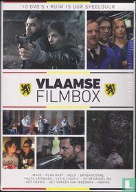 Vlaamse Filmbox [volle doos]
