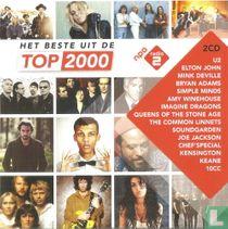 Het beste uit de Top 2000