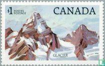 Glacier kaufen