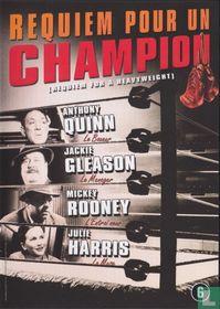 Requiem pour un champion / Requiem for a Heavyweight