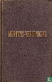 Le Testament de M. Chauvelin